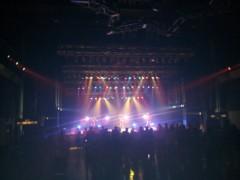 鈴木日和子 公式ブログ/*幸せちゃん* 画像2