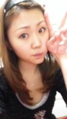 鈴木日和子 公式ブログ/*星空* 画像1