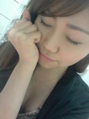 鈴木日和子 公式ブログ/*薬* 画像2