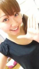 鈴木日和子 公式ブログ/*朝ゎ苦手* 画像1