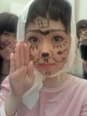 鈴木日和子 公式ブログ/*チーン* 画像1