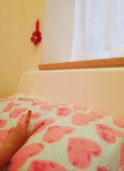 鈴木日和子 公式ブログ/*ちょっとだけょ* 画像1