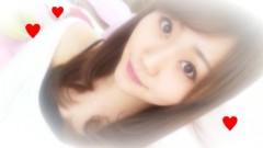 鈴木日和子 公式ブログ/*ぷっスマー* 画像1