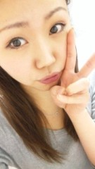 鈴木日和子 公式ブログ/*おはょッッ* 画像2