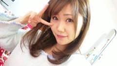 鈴木日和子 公式ブログ/*今日の夢* 画像2