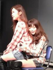 鈴木日和子 公式ブログ/*もーらいっ* 画像3