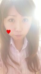 鈴木日和子 公式ブログ/*真っ白白すけ* 画像1
