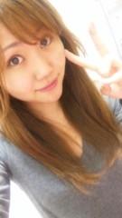 鈴木日和子 公式ブログ/*DVD* 画像1
