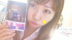 鈴木日和子 公式ブログ/*悩む* 画像1