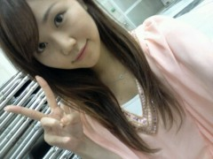 鈴木日和子 公式ブログ/*サンシャインステージへ!* 画像1