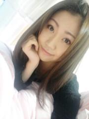 鈴木日和子 公式ブログ/*あめ* 画像1