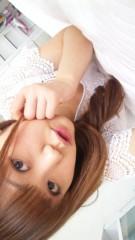 鈴木日和子 公式ブログ/*ちゅーか* 画像1