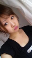 鈴木日和子 公式ブログ/*ふぁ〜* 画像1