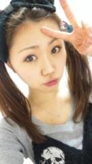 鈴木日和子 公式ブログ/*向日葵* 画像2