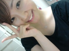 鈴木日和子 公式ブログ/*スーパー* 画像2