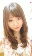鈴木日和子 公式ブログ/*wao* 画像2