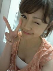 鈴木日和子 公式ブログ/*刺激* 画像2