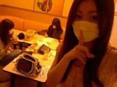 鈴木日和子 公式ブログ/*ニコジョッキーの前ゎ、、* 画像3