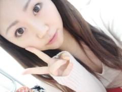 鈴木日和子 公式ブログ/*めちゃイケ* 画像1