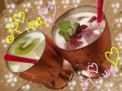 鈴木日和子 公式ブログ/*cafe×cafe* 画像2