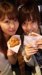 鈴木日和子 公式ブログ/*GEE* 画像2