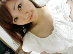 鈴木日和子 公式ブログ/*hot* 画像2