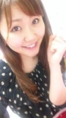 鈴木日和子 公式ブログ/*ォハ* 画像1