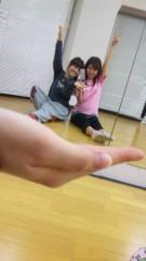 鈴木日和子 公式ブログ/*告知* 画像2
