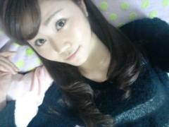 鈴木日和子 公式ブログ/*あんにょん* 画像1