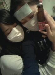 鈴木日和子 公式ブログ/*なんだ。女神か。* 画像1