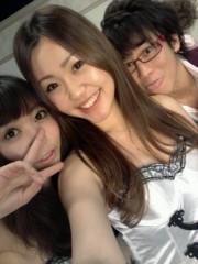 鈴木日和子 公式ブログ/*NANANAなでしこ* 画像1