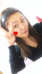 鈴木日和子 公式ブログ/*デトックス* 画像2