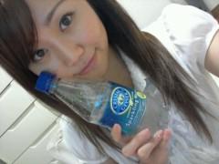 鈴木日和子 公式ブログ/*炭酸水* 画像1