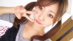鈴木日和子 公式ブログ/*眠たい* 画像2