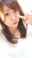鈴木日和子 公式ブログ/*るんっ* 画像1