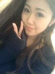 鈴木日和子 公式ブログ/*liveだわっしょい!* 画像1