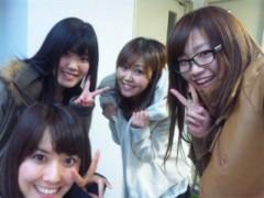 鈴木日和子 公式ブログ/*こんちぁ* 画像2