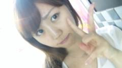 鈴木日和子 公式ブログ/*ザクリッチ* 画像1