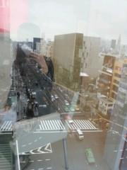 鈴木日和子 公式ブログ/*エステ* 画像2