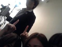 鈴木日和子 公式ブログ/*〇〇りん* 画像1