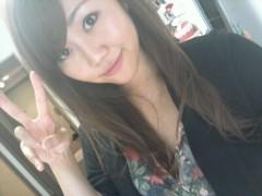 鈴木日和子 公式ブログ/*さむい* 画像2