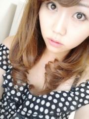 鈴木日和子 公式ブログ/*hello* 画像2