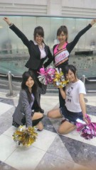 鈴木日和子 公式ブログ/*CEER* 画像1