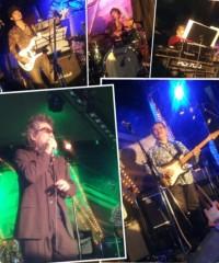 鈴木日和子 公式ブログ/*マリオバンド* 画像1