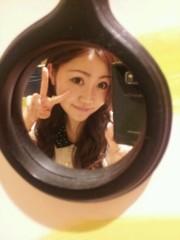 鈴木日和子 公式ブログ/*ぁぃらーびゅ* 画像1