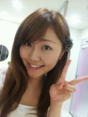 鈴木日和子 公式ブログ/*アニマルさん* 画像2