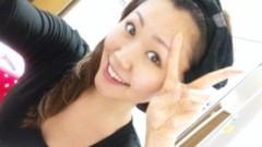 鈴木日和子 公式ブログ/*希望の光* 画像2