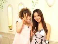 鈴木日和子 公式ブログ/*NANANAなでしこ* 画像2
