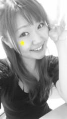 鈴木日和子 公式ブログ/*みんな* 画像1