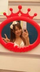 鈴木日和子 公式ブログ/*私パンで出来ています* 画像1